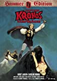 Captain Kronos - Vampirjäger (Hammer-Edition) title=