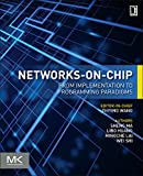 Networks-on-Chip: From Implementations to Programming Paradigms