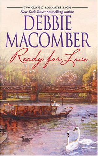 Image for Ready For Love: Ready For Romance Ready For Marriage