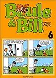 Boule et Bill 6