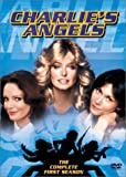 Charlie's Angels: Comp First Season [DVD] [1977] [Region 1] [US Import] [NTSC]