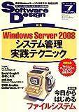 B001AAX402