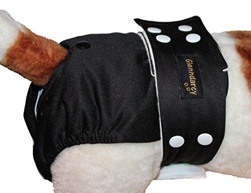 tailles-petites-med-smarty-pants-entierement-reglable-etanche-femelle-couches-pour-chien-lavable-en-