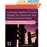 Ludwig's Applied Process Design for Chemical and Petrochemical Plants, Fourth Edition: Volume 2: Distillation,...