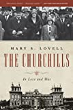 img - for The Churchills: In Love and War book / textbook / text book