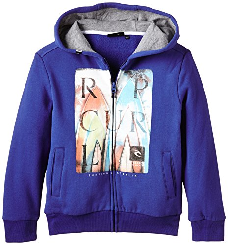 rip-curl-fixed-sweat-shirt-a-capuche-zippe-garcon-mazarine-blue-fr-10-ans-taille-fabricant-10