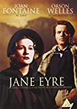 Jane Eyre [DVD] [1944]