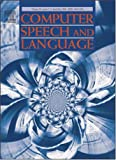 Factor analysed hidden Markov models for speech recognition [An article from: Computer Speech & Language]