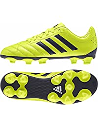 Adidas Goletto V FG Junior Soccer Cleat
