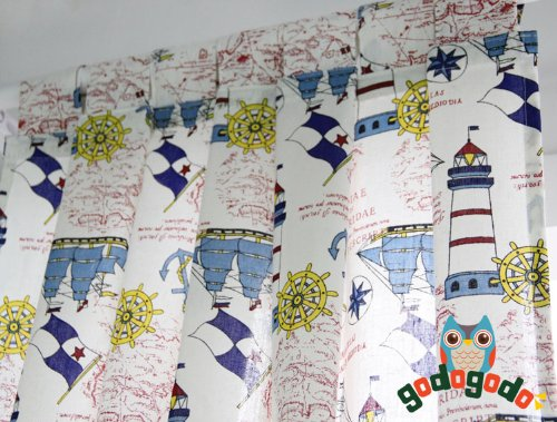 Curtains For Baby Boy Room front-245175