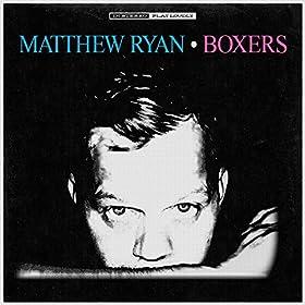 Matthew Ryan