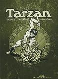 echange, troc Roy Thomas, John Buscema - Tarzan, l'intégrale, Tome 2 :