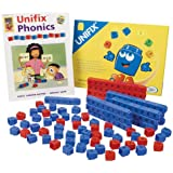 Set, Phonics, Small Group, Unifix