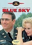 Jessica Lange - Tommy Lee Jones (BLUE SKY)