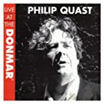 Live at the Donmar