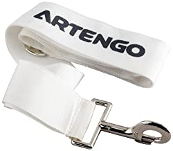 Artengo Regulator-Net Accessories
