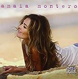 Amaia Montero [+Bonus Dvd]