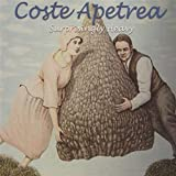 Suprisingly Heavy by COSTE APETREA (2008-12-09)