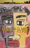 Storm of Fortune (067697161X) by Clarke, Austin