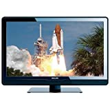 Philips 42PFL3603D/F7 42-Inch 1920 x 1080p LCD HDTV (Black)
