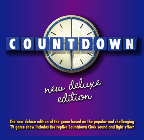 countdown-deluxe