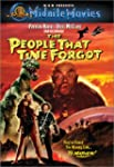 The People That Time Forgot (Widescreen)