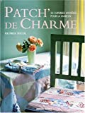 echange, troc Gloria Nicol - Patch' de Charme