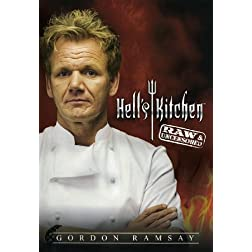 Hell's Kitchen (Season 2,3&4)