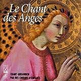 echange, troc  - Le chant des Anges
