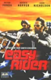 Easy Rider title=