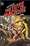 echange, troc The Time Machine [Import USA Zone 1]