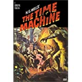 The Time Machine [Import USA Zone 1]par Alan Young