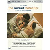 The Sweet Hereafter ~ Ian Holm