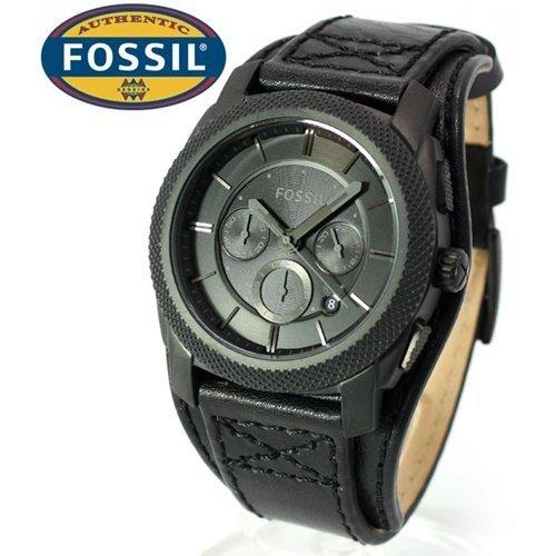 Fossil FS4617