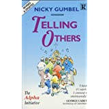 Telling Othersby Nicky Gumbel