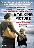 Talking Picture [Import]