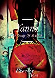 Yanna: The Beauty Of A Beast (How Sugar Turned To Shit Book 1)