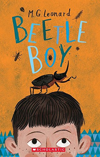 beetle-boy-the-battle-of-the-beetles