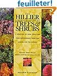 The Hillier Gardener's Guide to Trees...