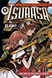 Tsubasa: RESERVoir CHRoNiCLE, Vol. 1 (009950412X) by CLAMP