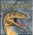 Dinosaurs (Pop-up Facts)