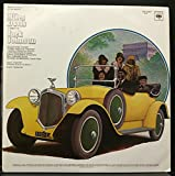 Miles Davis A Tribute To Jack Johnson Australia Lp Vinyl Record