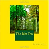 The Idea Tree
