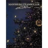 Mannheim Steamroller A Fresh Aire Christmas Piano Solo 1988 ~ Mannheim Steamroller