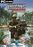Vietcong: Fist Alpha Expansion Pack (PC)