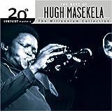 echange, troc Hugh Masekela - 20th Century Masters: Millennium Collection