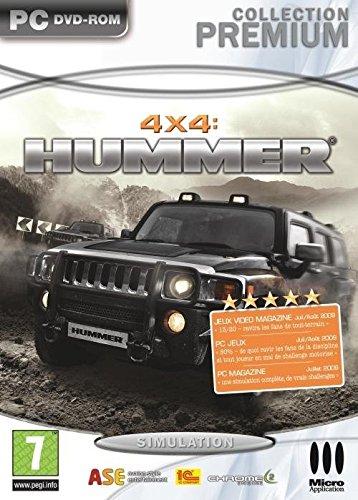 4x4-hummer-edizione-francia
