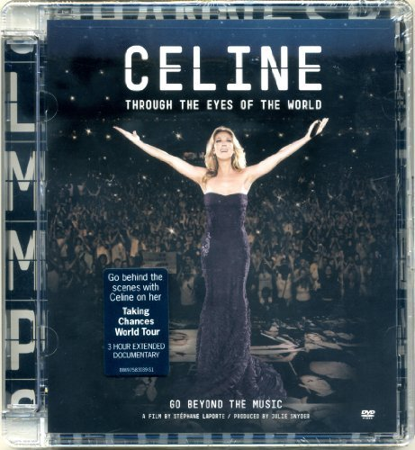 celine-through-the-eyes-of-the-world-music-dvd
