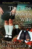 Audrey Niffenegger The Time Traveler's Wife