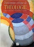 echange, troc  - Dictionnaire critique de théologie